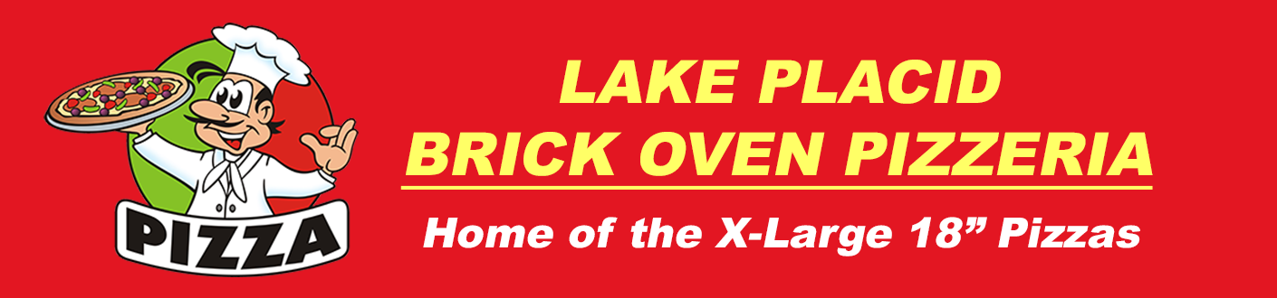 Lake Placid Brick Oven Pizzeria