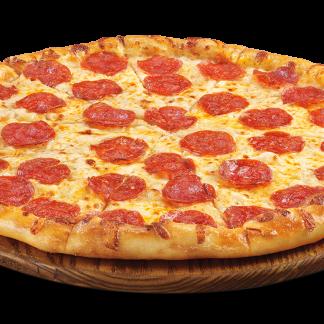 """Medium Pizzas (12"""")"""
